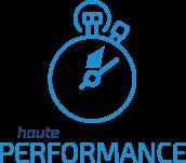 haute-performances