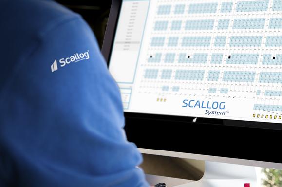 scallog-system-logiciel-supervision