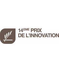 14-eme-prix-innovation