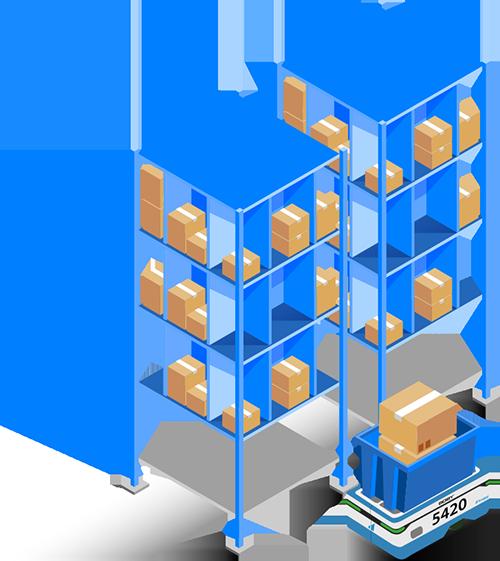 scallog-illustration-system-2
