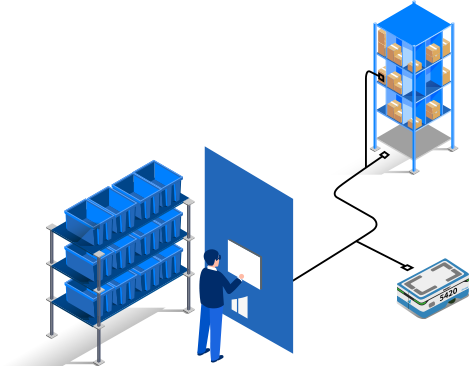scallog-illustration-system