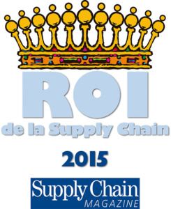 roi-supply-chain-2015