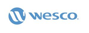 logo-wesco
