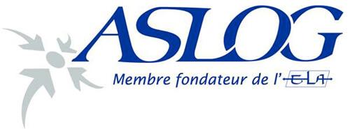 logo-aslog