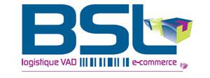 logo-bsl