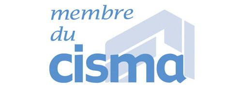 logo-cisma