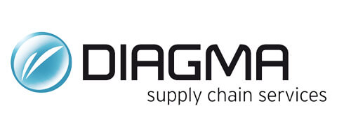logo-diagma