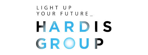 logo-hardis-group