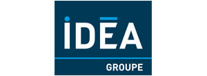 logo-groupe-idea