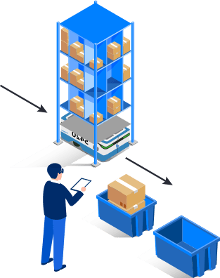 illustration-1-system-scallog