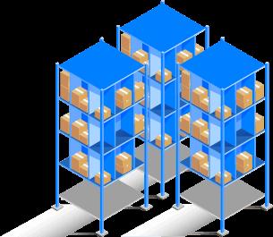 illustration-3-system-scallog
