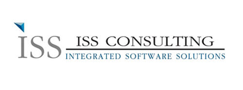 logo-iss-consulting