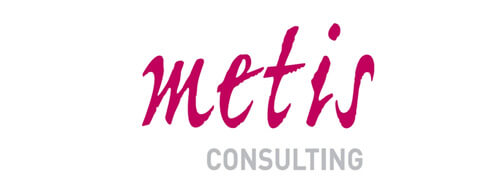 logo-metis-consulting