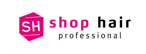 logo-shophair