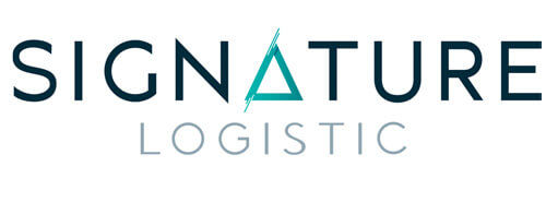 logo-signature-logistic