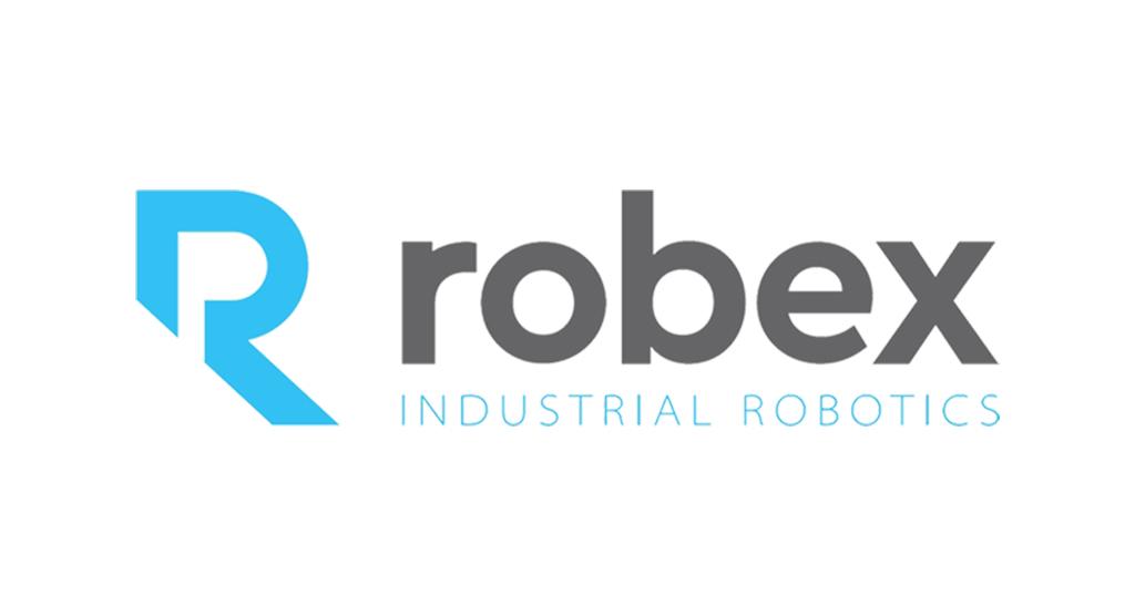 Alt: logo-robex