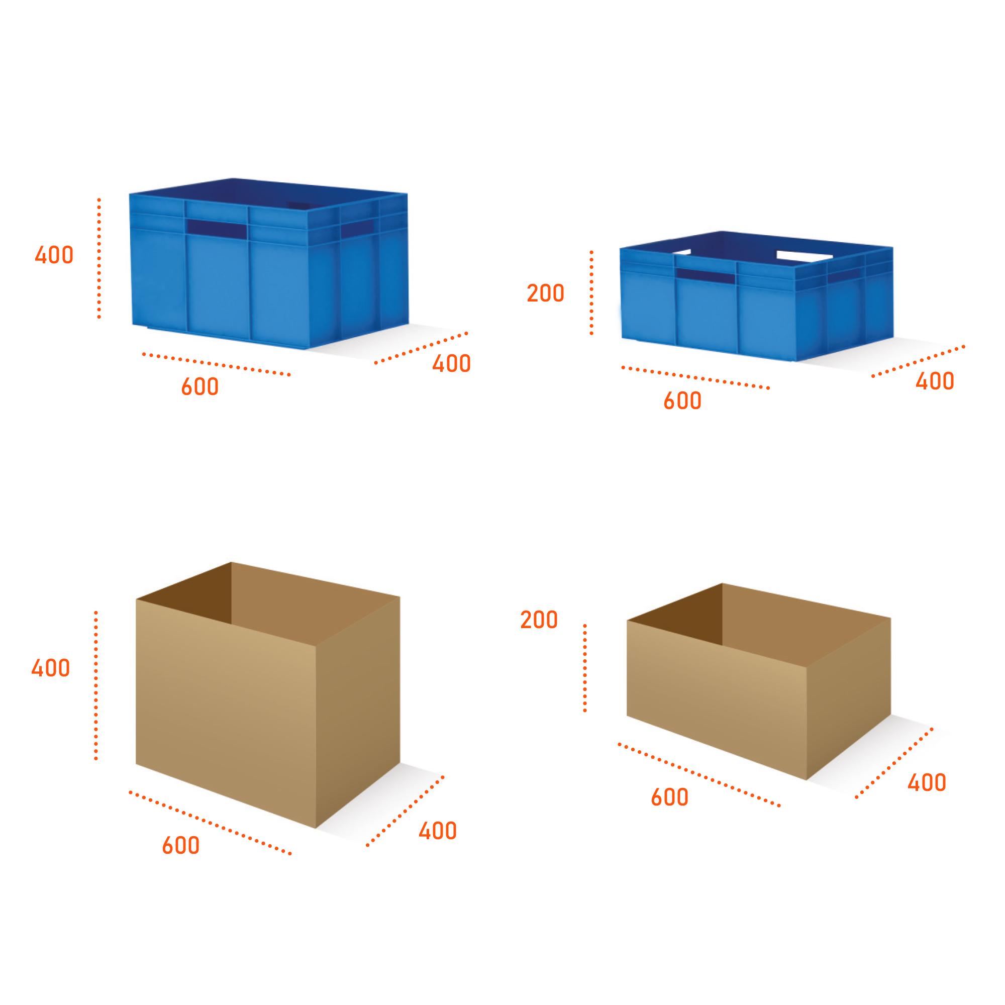 bacs-cartons-V2