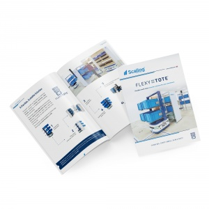 flexytote-brochure-eng