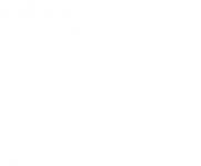 picto-avantage-flexytote-3-blanc