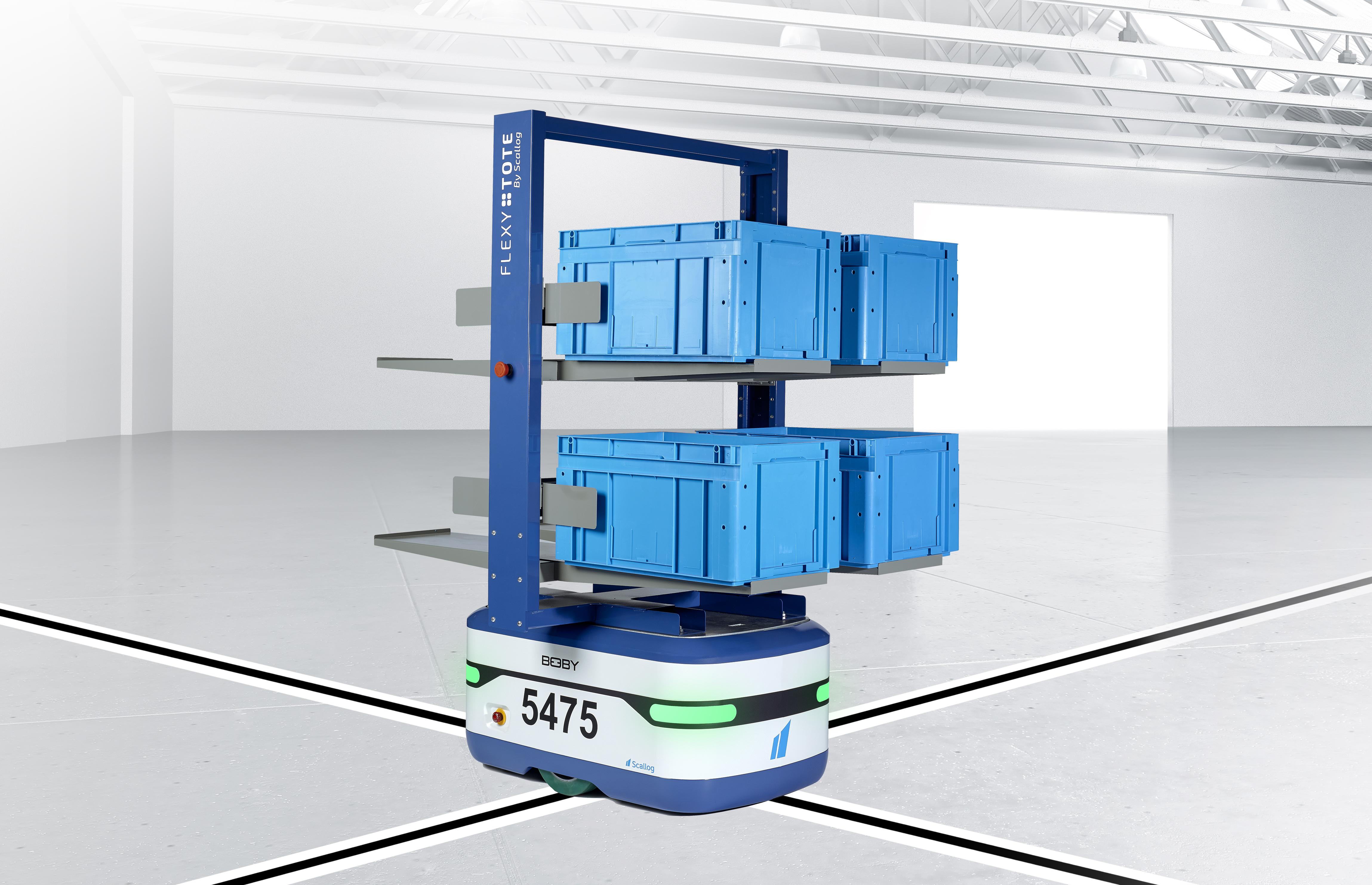 robot-flexytote