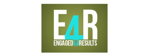Alt : logo-engaged-4-results