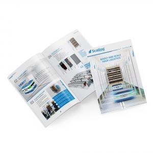 visuelle-brochure-fr