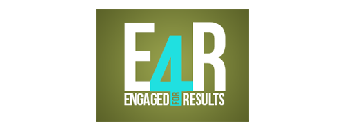 Alt: logo-engaged-4-results