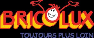 BRICOLUX logo
