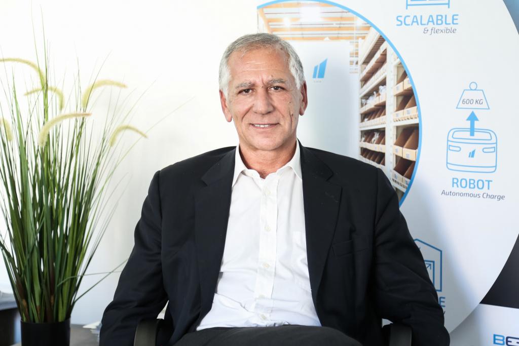 Pierre-Yves Minarro
