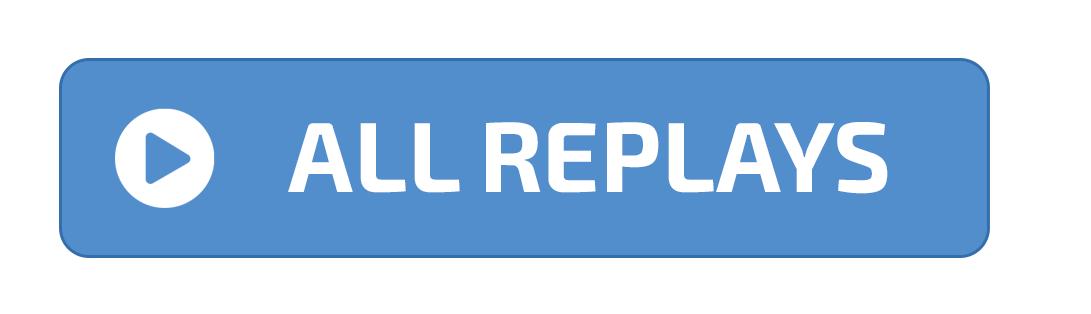 alt: go to all replays