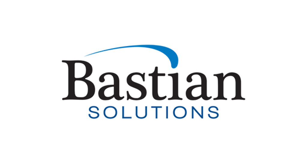 Alt : logo-bastian-solution