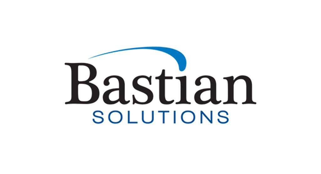 Alt: logo-bastian-solution