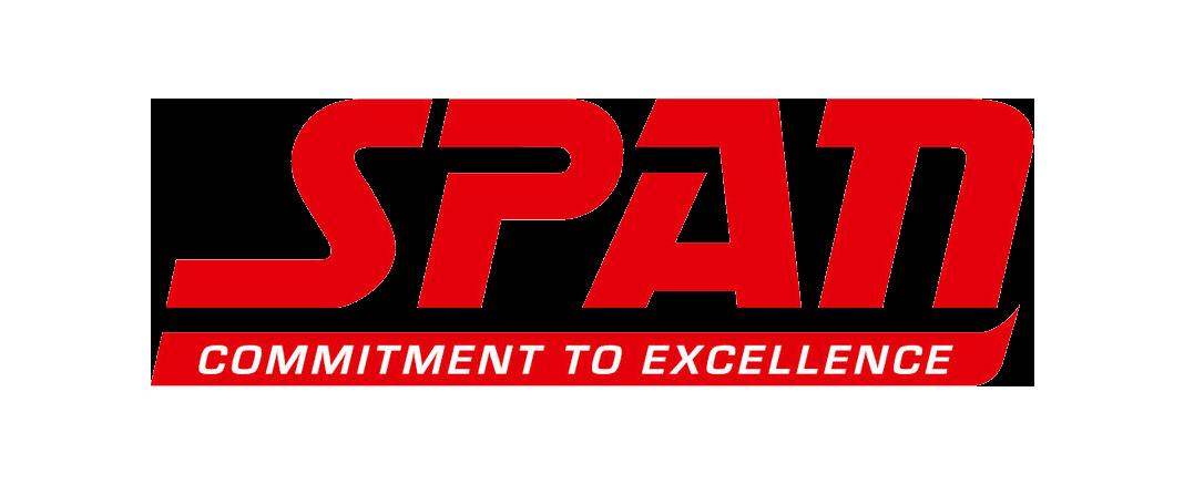 Alt: Logo Span