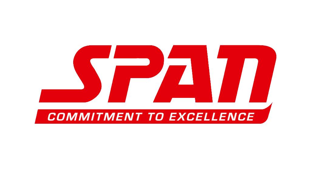Alt : logo-span-group